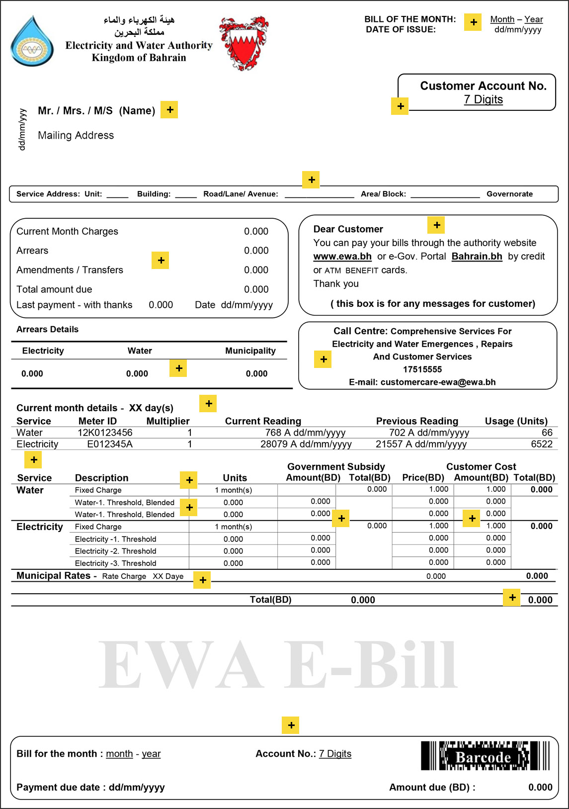 understand your bill rh ewa bh bill haley bill gates